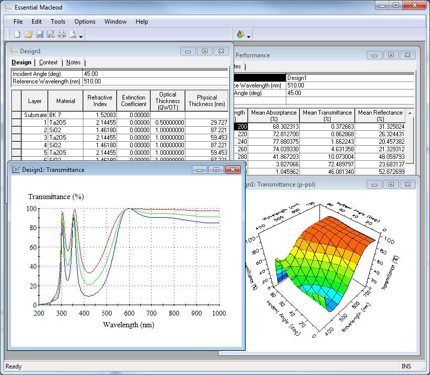 https://holographix.com/wp-content/uploads/2018/11/MacLeod-Design-Software.png