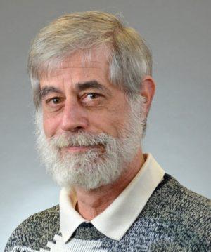 Russ Ker