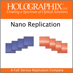 Nano-Replication-Thumbnail